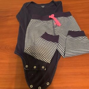 ✨2 for $5✨ Toddler Outfit